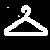 Vestuario/Calzado/Infantil